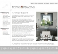 Home Reworks Design Services