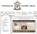 Finchley Paper Arts