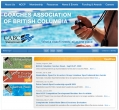 Coaches Association of British Columbia