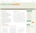Willow Leaf Studio