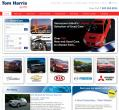 Tom Harris Auto Group